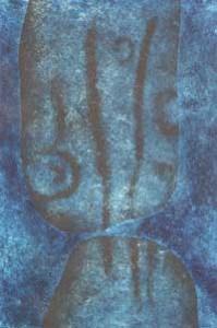 J-Alec-Pearson-Moonstones_Blue